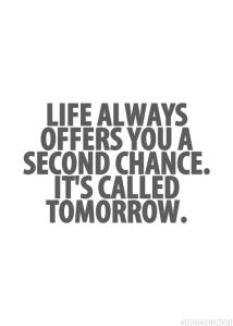 Chance2