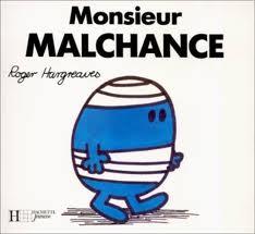 Mr_pas_de_chance